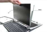 pc-repair-laptop-service